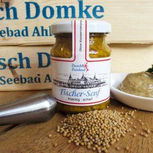 Fischer Senf