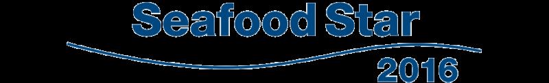 Seafood Star 2016