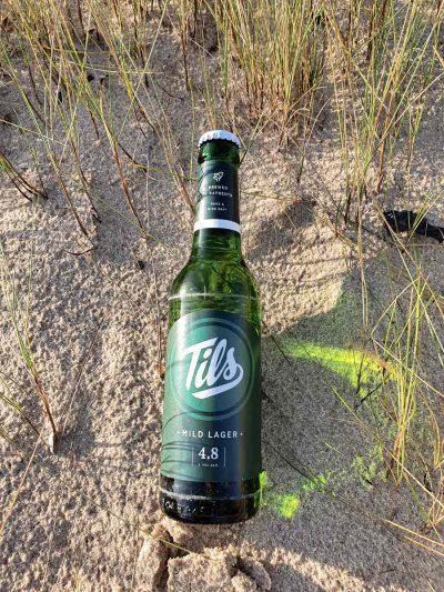 Tils Bier